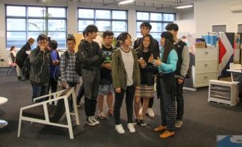 Haiyin-Students (10 of 22)