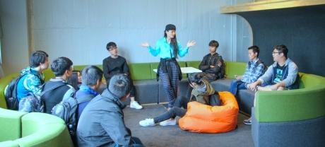 Haiyin-Students (15 of 22)
