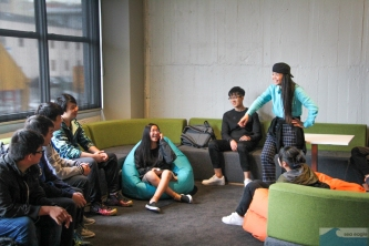 Haiyin-Students (16 of 22)