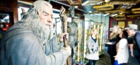 Hobbit hunter s pwt_film_tours_weta_cave CREDIT WellingtonNZ REV