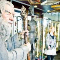 Hobbit hunter s pwt_film_tours_weta_cave CREDIT WellingtonNZ REV