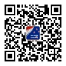 qrcode_for_gh_3a413c253e86_430 (1)