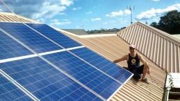 sky-solar-panel-installation