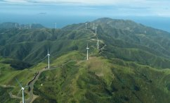 vetrna-elektrarna-makara-farm-and-terawhiti-station-novy-zeland-189